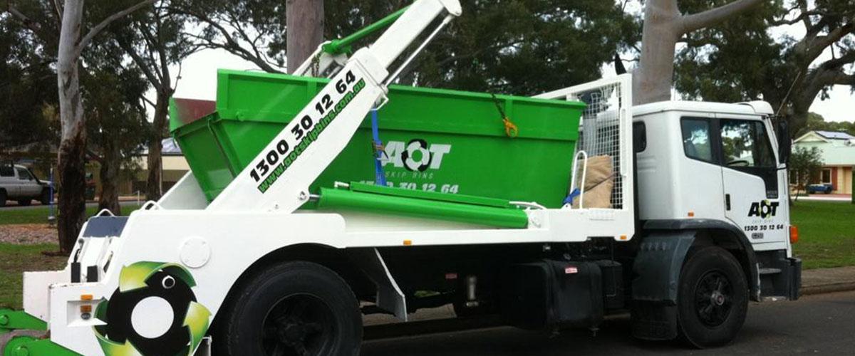 truck-banner-2